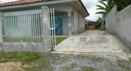 @Casa em Outeiro