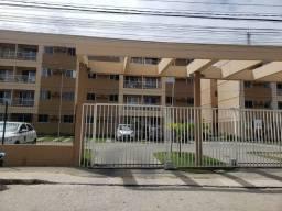 Apartamento Novo a 3 minutos do centro de Paulista - segundo andar<br><br>