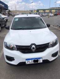 Renault Kwid Zen 1.0 19/20