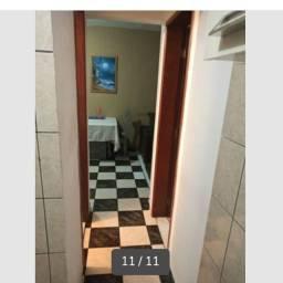 Excelente Apartamento, de um quarto, sem entrada!