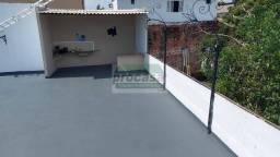 Apartamento com 1 dormitório para alugar, 40 m² por R$ 1.200,00/mês - São Geraldo