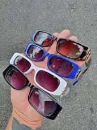 Título do anúncio: Óculos de sol Atacado e varejo