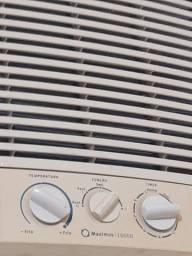 Ar condicionado janela 10000 BTUs Electrolux