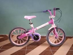 Vendo bike por 150 meu zap