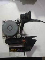 Título do anúncio: Modulo Bomba Abs Renault Sandero Logan E Clio Rf:0265232718