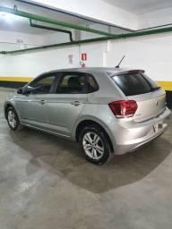 VW Poto 1.6 MSI