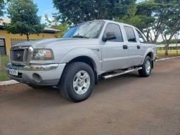 Ford Ranger Diesel 3.0