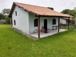 Vendo casa em Iguaba grande
