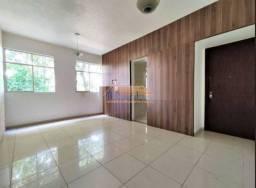 Apartamento à venda com 3 dormitórios em São joão batista, Belo horizonte cod:47935