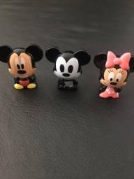 Disney Gogos