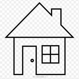 Casa canaã murada R$ 80 mil