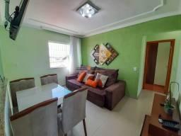 Título do anúncio: Apartamento à venda com 3 dormitórios em Santa mônica, Belo horizonte cod:17918