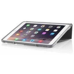 Apple iPad Mini De 7.9  64gb Cinza-espacial (5ª Geração) +  Super Case