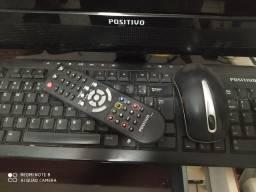 PC Positivo