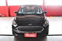 Ford Ka Se Tivct 1.0 2019