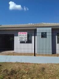 Casa a Venda em Mandaguaçu -PR, Aceito imóvel em Diadema ou Sbc