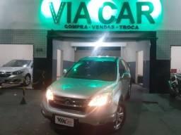 Honda CR-V (Extra)