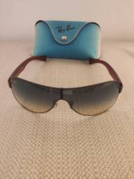 Óculos original Ray Ban