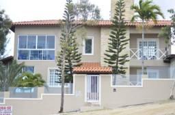 Aluga-se casa em Tabatinga 2