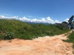 Terreno plano no Vila Rica