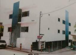 Aluga-se Apto (com e sem mobília) em Carpina 2 quartos, 1 wc, sala, area de serv, cozinha