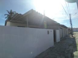 Casa com 50m2 no Bairro José  Viera Diniz - Atrás da Escola Monteiro da Franca