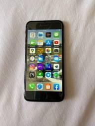 Iphone 8 32gb Unico dono Oportunidade