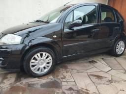 C3 2011 carro em excelente estado!!abaixo do preço da fipe!!