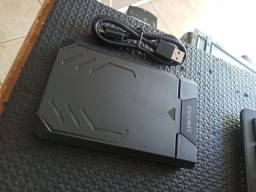 HD externo USB3.0 1TB