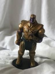 Action Figure Thanos