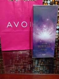 Avon Surreal Magic- 75ml