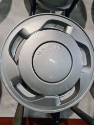 Roda orbital aro 14 zap * Fixo 31 3334 1919