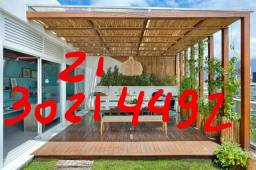 Bambu tratado em mangaratiba 2130214492