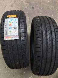 Pneus 215/50 R17 Pirelli Cinturato P1 Plus (par) super barato retire hoje