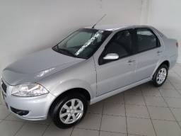 Fiat Siena 1.0 (impecável)