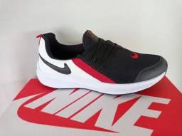 Nike 38 ao 43