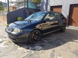 Audi a3 1.8 turbo 180