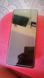 Vende se celular LG K52