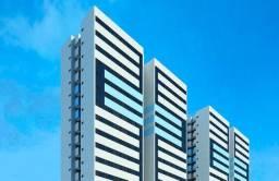 Residencial Alicante - apartamento com 51,42m² POR:R$226.241  Ultimas unidades!!!