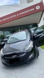 Hyundai i30 1.6 Flex Automático