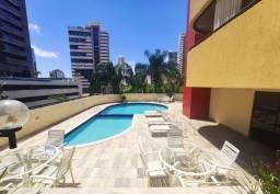 Apartamento, 4/4, Pituba.
