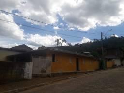 Alugo casa em Patrimônio da Penha