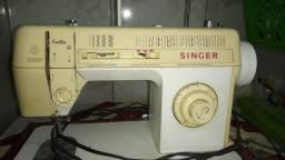 Maquina singer facilita 43