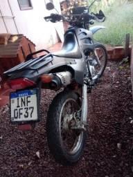 Moto Traxx flay jh 125