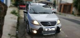 C3 XTR 1.6 16V (flex) Barato
