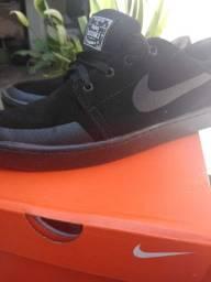 Tênis Nike SB 2ª linha