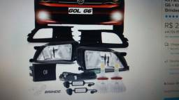 Dezzzapega car olx kit original vw artem compleo hella vw