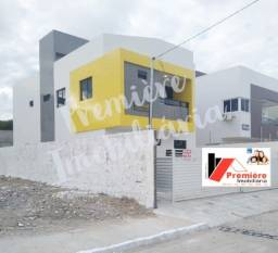 Apto para vender em Mangabeira VIII - Cidade Verde - Cód 1380