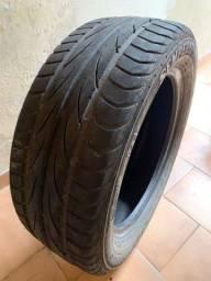 Pneus 195/55 R15