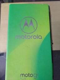 Motorola Moto g6 plus, 64Mb.